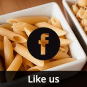 bellini_facebook2