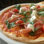 pizzatricolori
