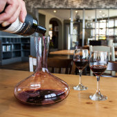 vinocopas (1)